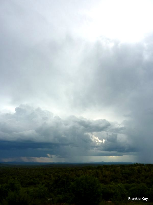 Storm clouds-002